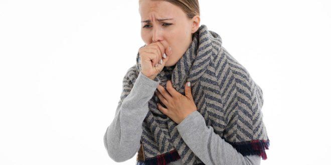 Was tun bei Bronchitis, Bronchitis was tun, was tun gegen Bronchitis,