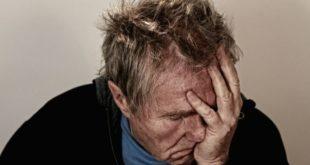 Chronische Bronchitis, Chronische Bronchitis Symptome, Chronische Bronchitis heilbar